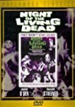 Night of the Living Dead 68