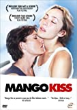 echange, troc Mango Kiss
