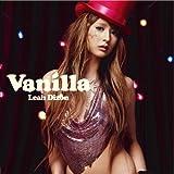 リア・ディゾン「Vanilla」