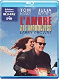 Image de L'amore all'improvviso - Larry Crowne [Blu-ray] [Import italien]