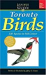 Lorimer Pocketguide to Toronto Birds:...