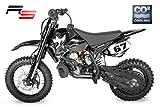 49cc NRG50 RACING 12
