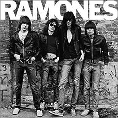 Grandes discos de ROCK 1976-1985 51YEP06VPHL._SL500_AA240_