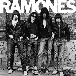 The Ramones - Ramonetures - Zortam Music