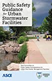 img - for Public Safety Guidance for Urban Stormwater Facilities book / textbook / text book