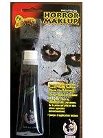 Collegeville Horror Makeup Cream Makeup Grey from Collegeville