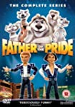 Father of The Pride - Season 1 [Impor...