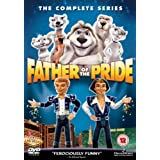 "Father of The Pride - Season 1 [UK Import]von ""Father of the Pride"""