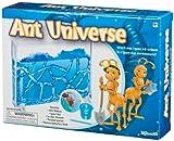 Toysmith Ant Universe Educational Kit