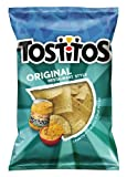 Tostitos Tortilla Chips, Original, 13 Oz