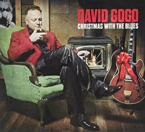 Christmas With The Blues