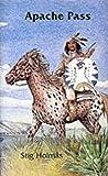 Apache Pass (Apache)