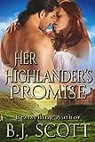 Her Highlanders Promise