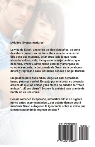 Para Mi... Por Siempre  (Los Hermanos Moreno #1): Forever Mine (Spanish Edition): Volume 1 (The Moreno Brothers)
