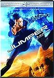 Jumper (2-Disc Special Edition)