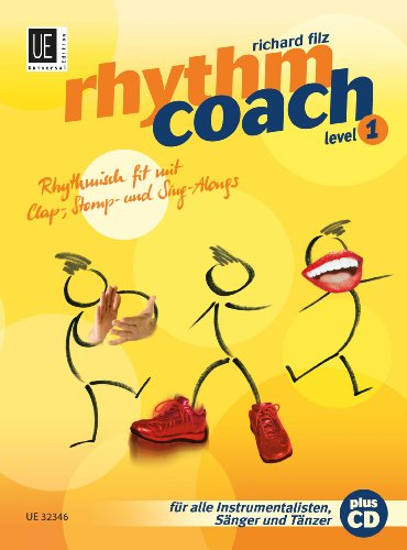 rhythm-coach-mit-cd-level-1-das-rhythmustraining-der-neuen-generation-rhythmisch-fit-mit-clap-stomp-