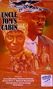 Uncle Tom's Cabin [1987]