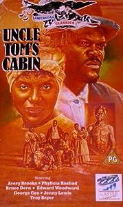 Uncle Toms Cabin Teaching Resources  Teachers Pay Teachers