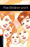 Five Children and It: 700 Headwords (...