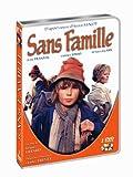echange, troc Sans famille - Coffret 2 DVD