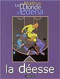 """Afficher """"Le Monde d'Edena n° 3 La Déesse"""""""