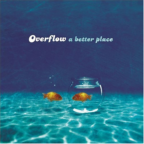 Overflow - Winter Of Rock - Zortam Music