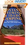 Montana, Wyoming and Idaho Camping (F...