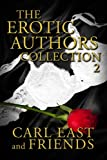 img - for The Erotic Authors Collection 2 book / textbook / text book