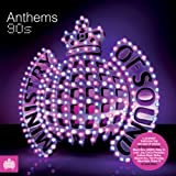 Anthems 90s