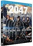 2047 : The Final War [Blu-ray]