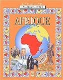 echange, troc Malcolm Porter, Keith Lye - Afrique