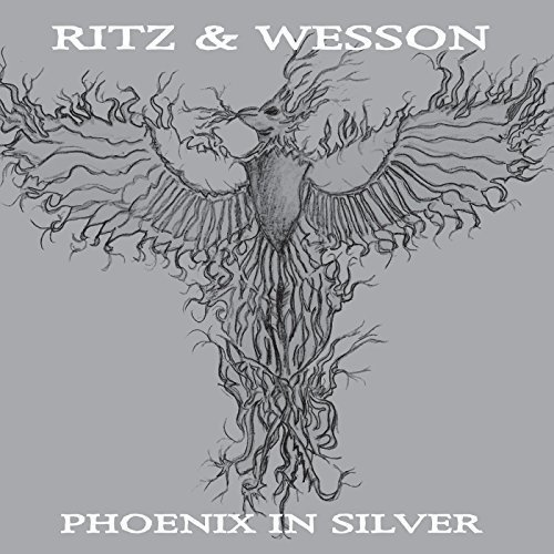 phoenix-in-silver-by-ritz-wesson-2015-08-03