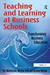 Teaching and Learning at Business Sch...