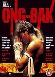 Ong Bak (2 Disc Special Collector's Edition) [DVD] [2003]