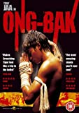 Ong Bak (2 Disc Special Collector's Edition) [DVD] [2003]