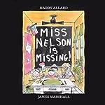 Miss Nelson is Missing | Harry Allard