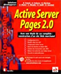 Active Server Pages 2.0