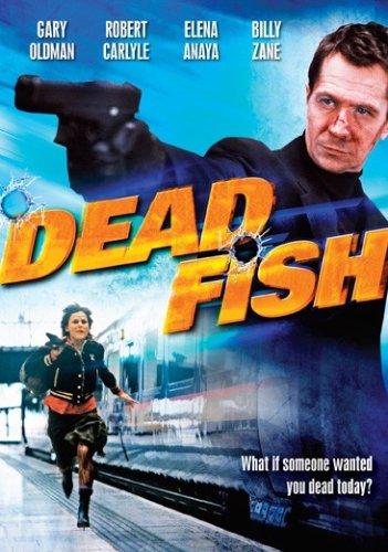 dead-fish-import-usa-zone-1