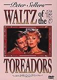 echange, troc Waltz of the Toreadors (1962) [Import USA Zone 1]