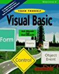 Teach Yourself Visual Basic: For Abso...