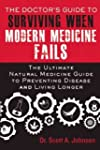 The Doctor�s Guide to Surviving When...