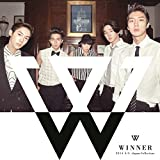 SMILE AGAIN♪WINNER