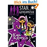 Stargeheimnisse 03. Kate & Amy