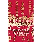 Rachel Thomas (Author), Marianne Freiberger (Author) Download:   $11.99