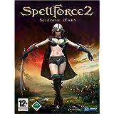 """Spellforce 2 - Shadow Warsvon """"Deep Silver"""""""