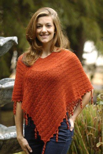 Knitting Vogue Free : Baby alpaca knitting patterns « free