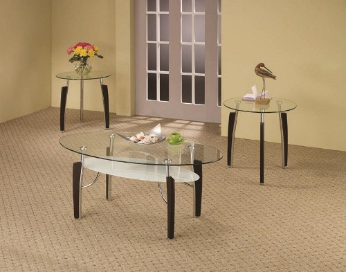 3pc-coffee-table-and-end-tables-set-with-glass-top-in-cappuccino-finish