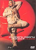 echange, troc Florent Pagny : Live Olympia 2003 - Édition Digipack 2 DVD