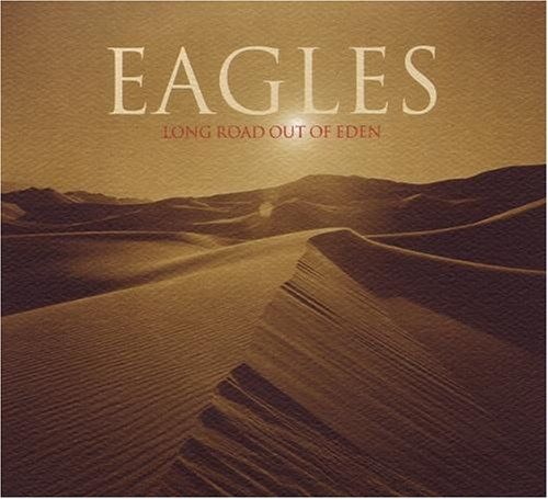 Eagles - Unknown Album (1_2_2008 7_01_14 Pm) - Zortam Music