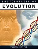 img - for Encyclopedia of Evolution (Science Encyclopedia) book / textbook / text book